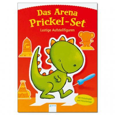 Prickel-Set