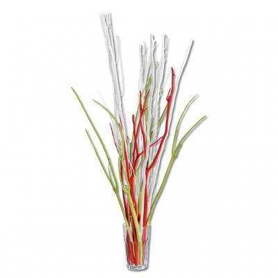 Künstliche Zweige - in 3 verschiedenen Farben