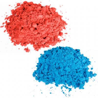 Modelliersand - in 2 Farben lieferbar