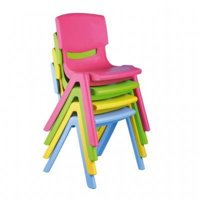 Kinderstühle Flexi