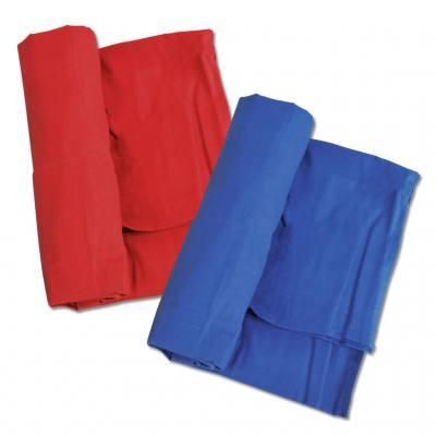 Spieltücher - in 2 Farben lieferbar