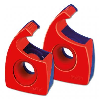tesa® Handabroller