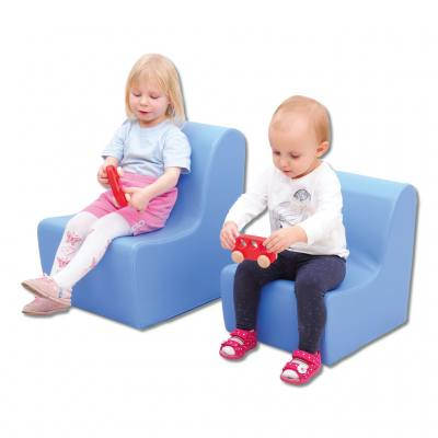 "KITA-KIDS ""Sitze"""