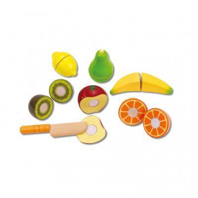 Früchteset