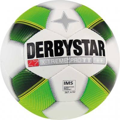 "Derbystar Ball ""Xtreme Pro TT"""