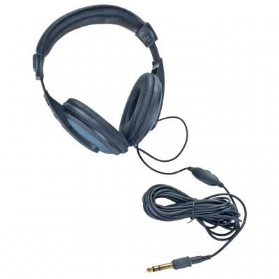 Over-Ear-Kopfhörer von Hama®