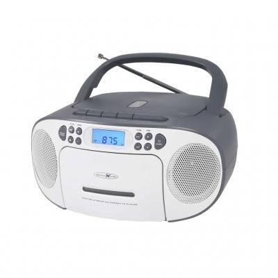 Tragbares Kinder-Radio