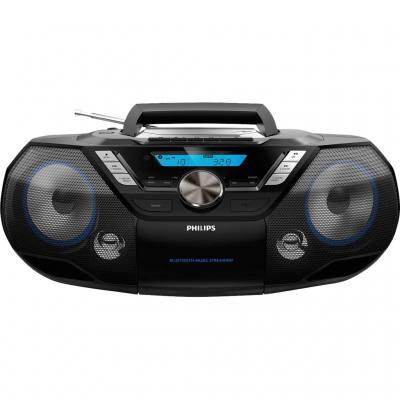 Philips® CD-Soundmachine